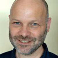 Eric Venbrux