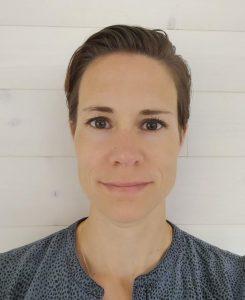 Helena Nordh