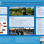 Public Spaces: Culture and Integration in Europe (HERA conference, Gdansk)
