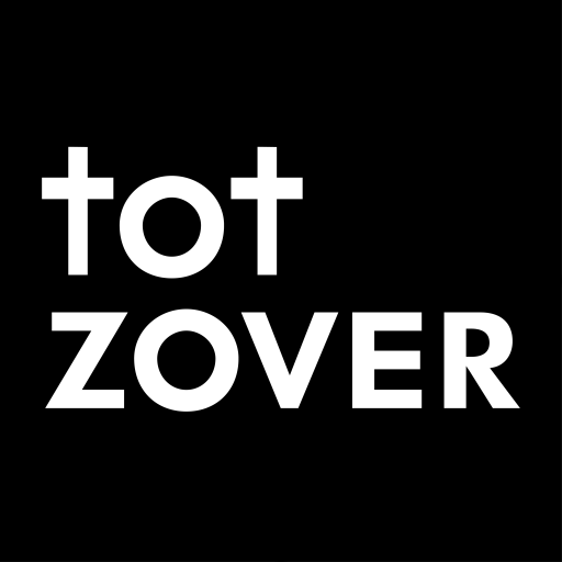 Museum Tot Zover