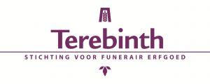Terebinth Foundation